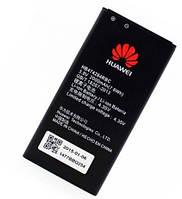 Аккумулятор для Huawei Y5-2 (Y6-2)