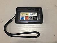 Цифровой фотоаппарат водонепроницаемый Sony DSC-TX5 сенсорный портативный, фото 1