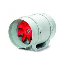 Трубний канальний вентилятор Helios MV 100 B