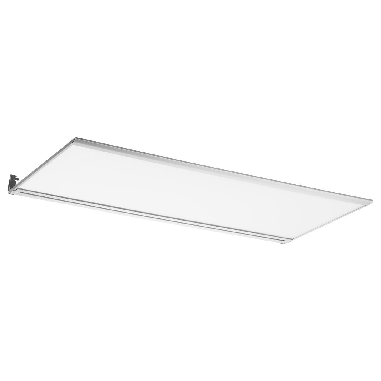 IKEA IRSTA (404.069.51) Светодиодное настольное освещение
