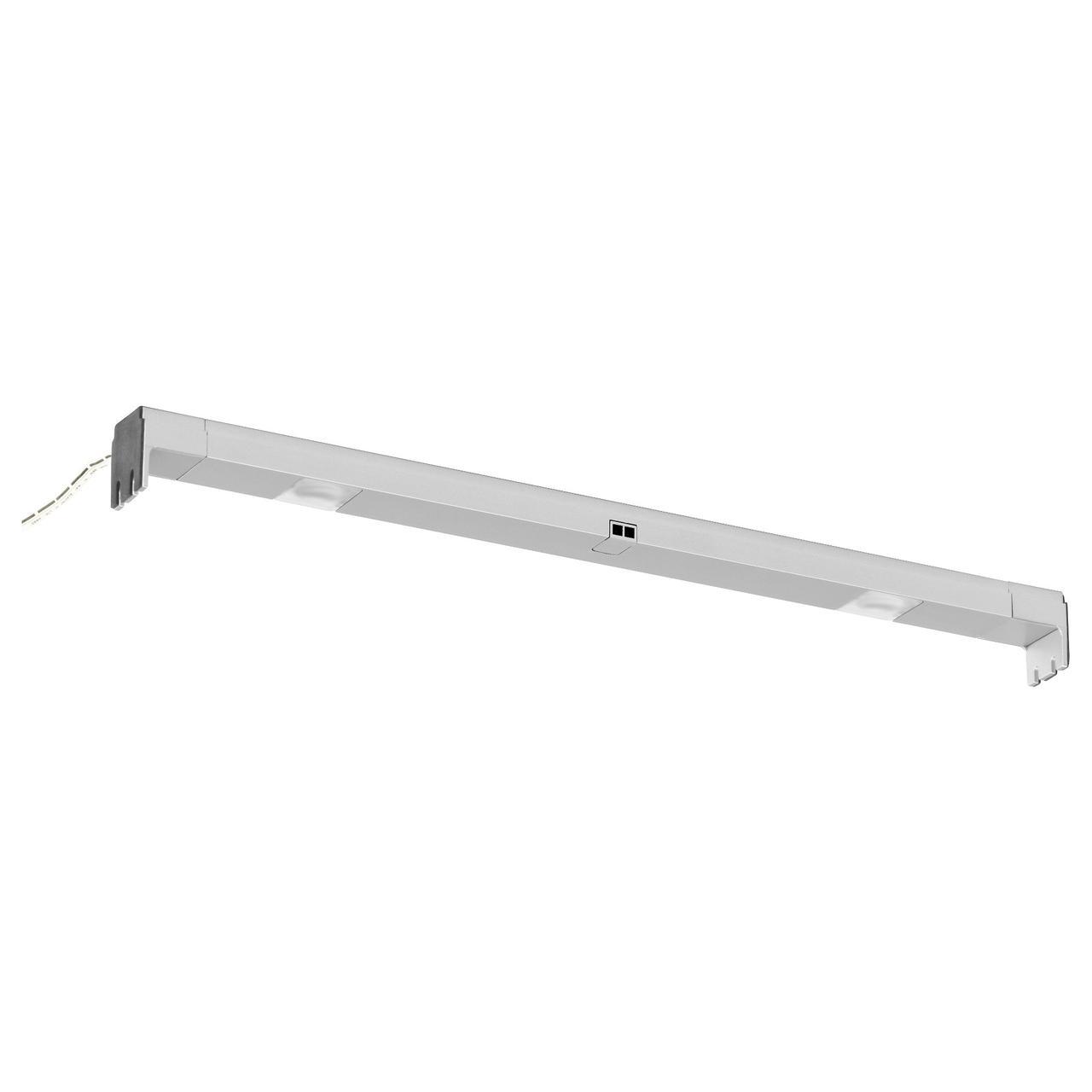 IKEA OMLOPP (402.452.27) Светодиодная подсветка для ящиков