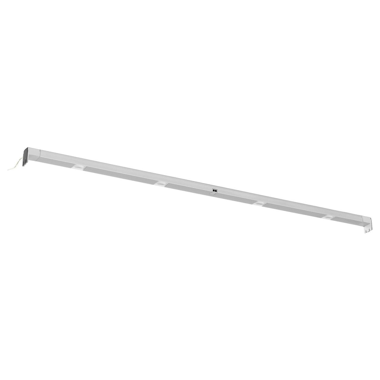 IKEA OMLOPP (802.452.30) Светодиодная подсветка для ящиков