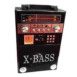 Радиоприемник Golon RX-BT1801