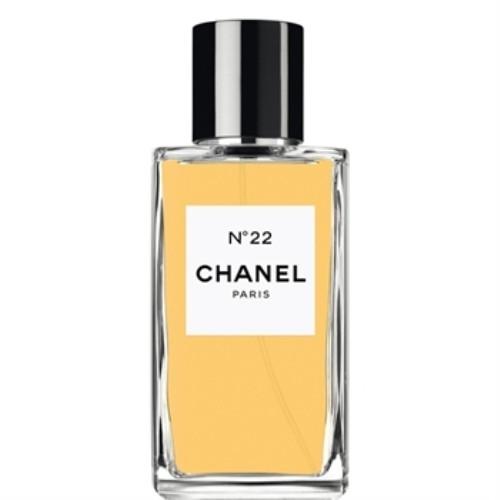 Женская туалетная вода 1932 Коллекция Les Exclusifs de Chanel (нежный цветочно-восточный аромат)  копия