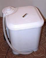 Машина стиральная «Агат»