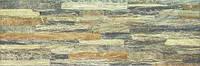 Плитка Осет Ламинас Чер 165*500 OSET Laminas Cher для стен гостинной,прихожей.