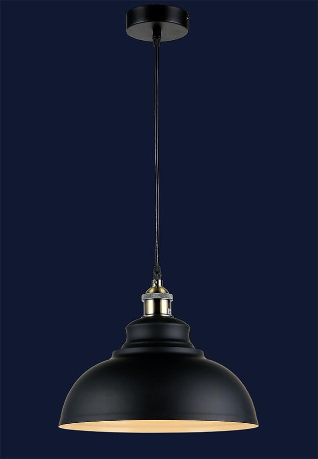 Светильник над столом Loft 75071038-1