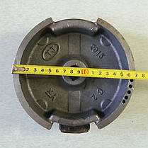 Маховик 168F, 170F, фото 3