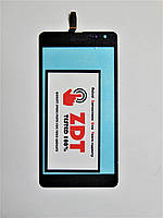 Сенсор к телефону Microsoft Lumia 535 Dual SIM (rev. 1607) (2000248B)