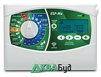 Модульный контроллер полива Rain Bird ESP-4ME