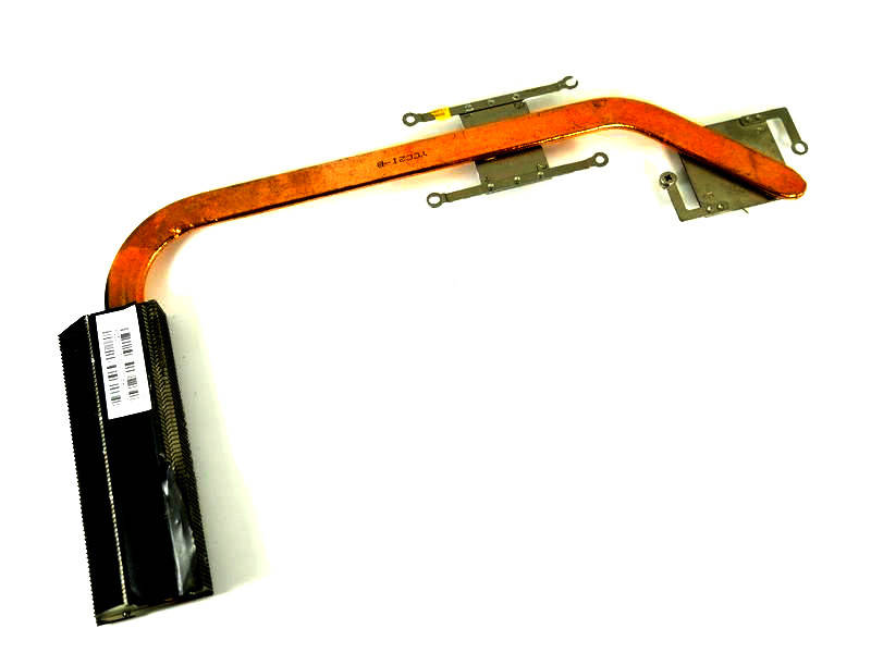 Радиатор для ноутбука ASUS X54H