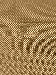"Листовая профилактика ""Vioptz"" 1.2mm карамель"