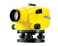 Leica Jogger 28 Оптический нивелир