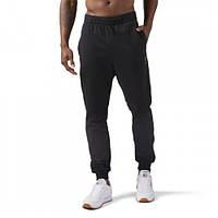 Мужские спортивные штаны Reebok Classic French Terry (Артикул: CD7455), фото 1