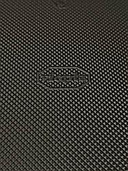 """Листовая профилактика """"Vioptz"""" 1.2mm черный"""