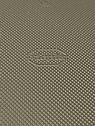 """Листовая профилактика """"Vioptz"""" 1.2mm серый"""