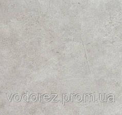 Плитка для пола AULLA GRAPHITE STR 79,8x79,8