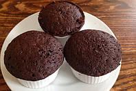 """Сухая смесь для приготовления шоколадных кексов Изи стар кейк """"Puratos"""" Бельгия (1 кг)"""