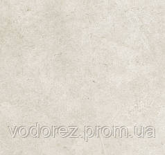 Плитка для пола AULLA GREY STR 79,8x79,8