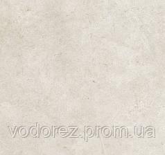 Плитка для пола AULLA GREY STR 79,8x79,8