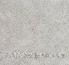 Плитка для пола AULLA GRAPHITE STR 59,8x59,8