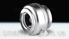 Круглый канальный вентилятор Dospel WK 125