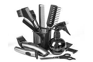 Все для парикмахеров