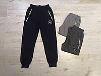 Спортивные штаны для мальчика оптом, Mr.David, 134-164 см,  № CSQ-52157, фото 1
