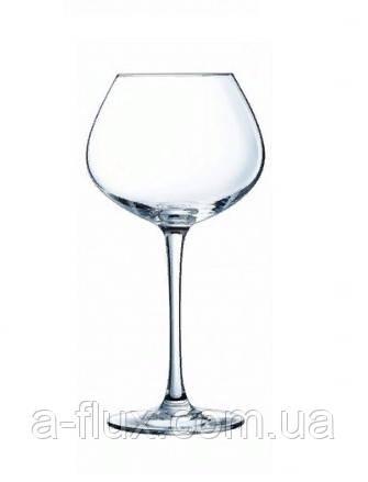 Набор бокалов для вина 350 мл (6 шт) Wine Emotions Eclat