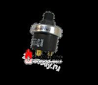 Реле давления воды на газовый котел Baxi Eco 3, Westen Quasar, Pulsar 9951690