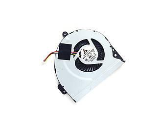 Вентилятор для ноутбука AsusX54H