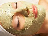 Уход за лицом. Массаж. Аппаратная косметология. Врачебная косметология