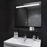 Зеркало Lava Rada Sanwerk 100*65, фото 1