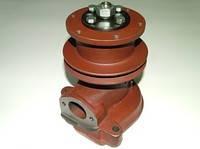 Водяной насос МТЗ-80 240-1307010 (новая), фото 3