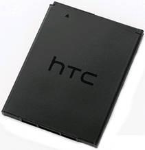 АКБ  HTC Desire 600 / BO47100 - АААА класс - Аккумулятор для HTC