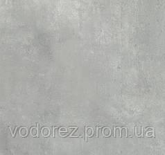 Плитка для пола EPOXY GRAPHITE 1 79,8x79,8