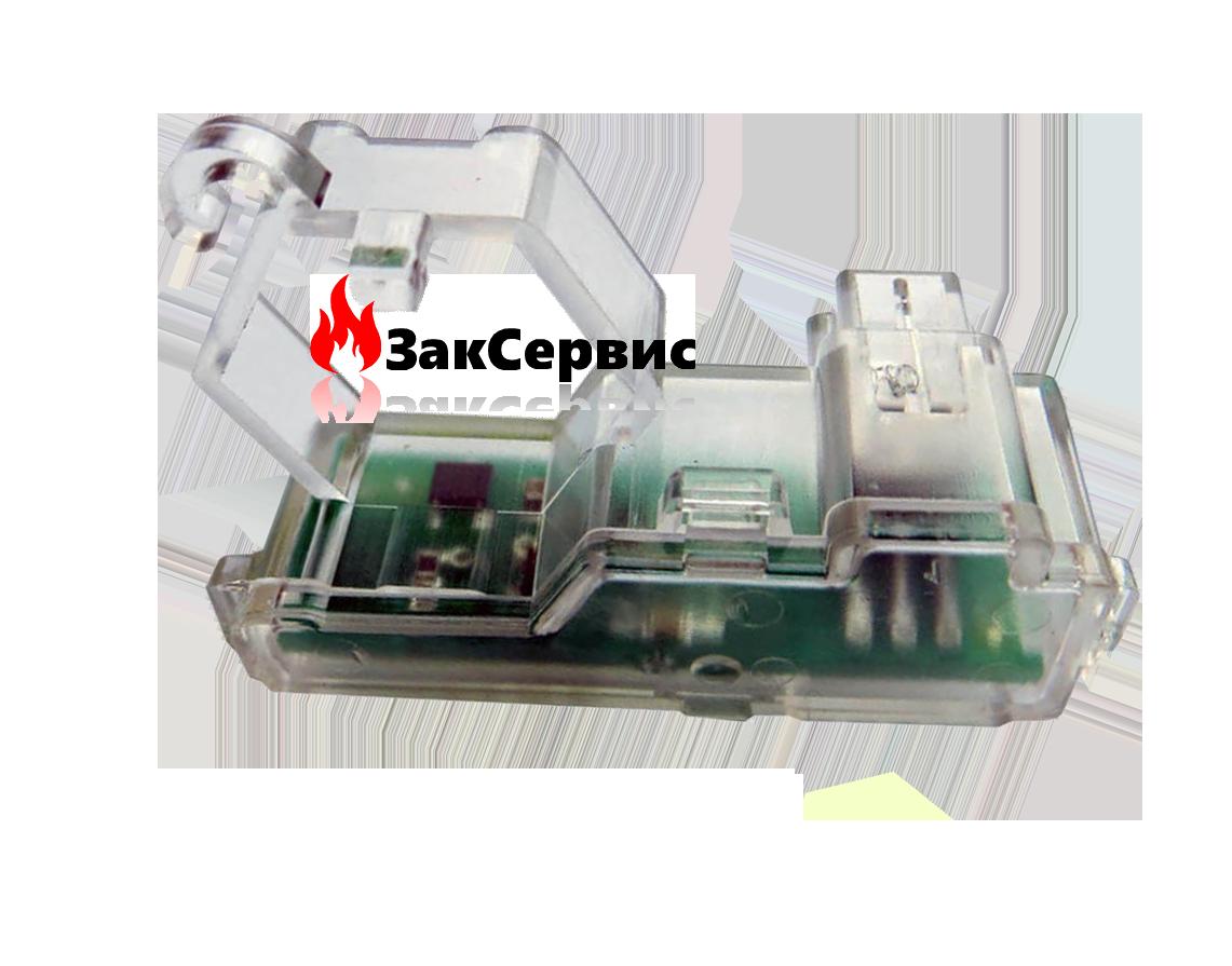 Датчик холла на газовый котел Baxi ECO-3/LUNA-3/PRIME HT, Westen Pulsar 8435280