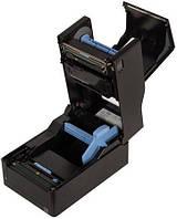 Принтер этикеток Citizen CL-E321 (USB+Ethernet), фото 1