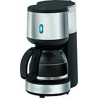 Кофеварка капельная Profi Cook PC-KA 1121, фото 1
