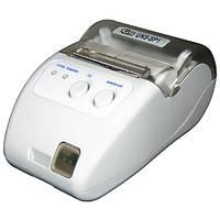 Термопринтер печати чеков UNS-SP1