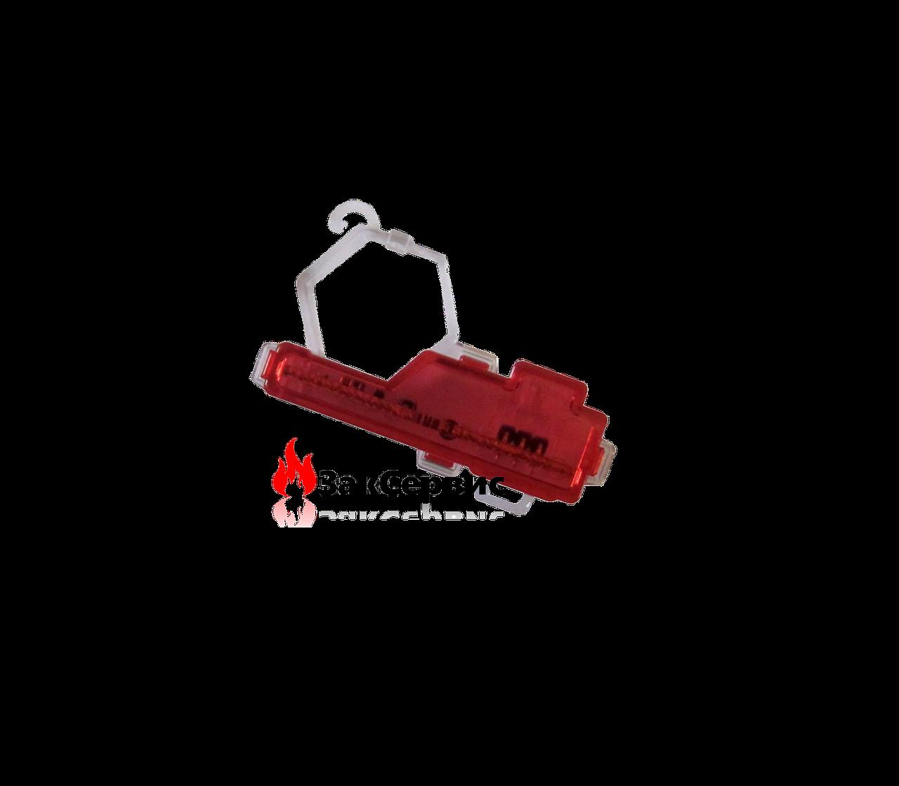 Датчик холла на газовый котел Baxi ECOFour, LUNA-3, Westen Star Digit 8435380