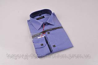 Рубашка для мальчика Emerson AR280B Размер:38,40,41