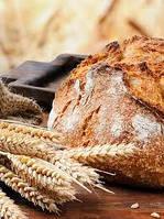 """Пекарский порошок для улучшения качества хлеба ТМ """"Славита"""" Украина (1 кг)"""