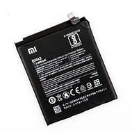 Акумулятор для Xiaomi Redmi Note 4X (BN43)