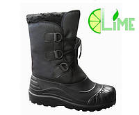 Ботинки Lemigo Scout 825 EVA, фото 1