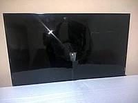 Телевизор Bravis Led-55D2000 Smart+T2 РАЗБОРКА
