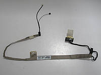 Шлейф матрицы Asus K42f (NZ-7118), фото 1