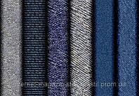 Ветошь,хлопковая ткань в кусках,текстильные отходы