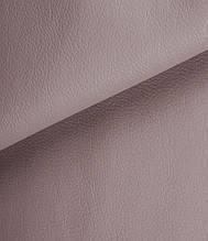 Кожзам матовый обивочный для мебели Арена  684 (ARENA 684)