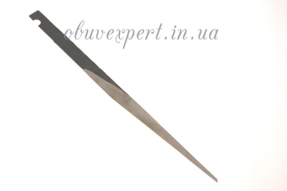 Нож брусовочный